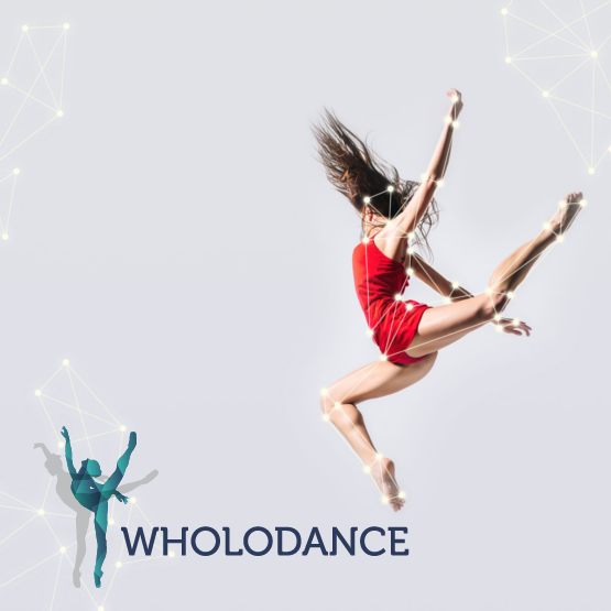 Wholodance