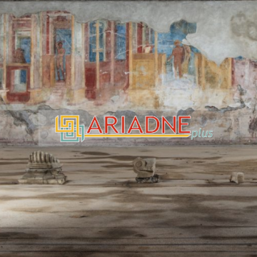Ariadne PLUS