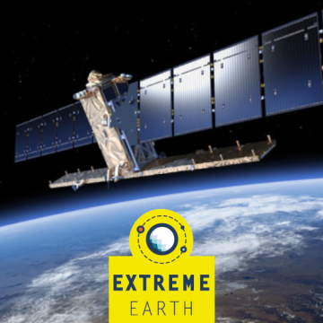 ExtremeEarth