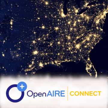 OpenAIRE-Connect